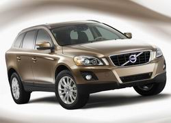 VOLVO XC60 D3 GEARTRONIC BUSINESS 5P